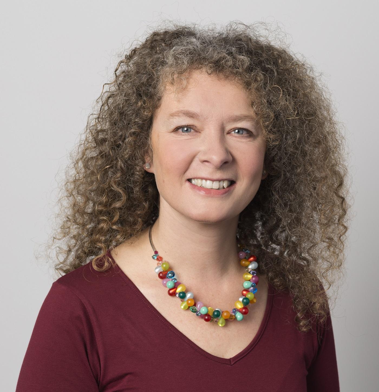 Yvonne Rösel